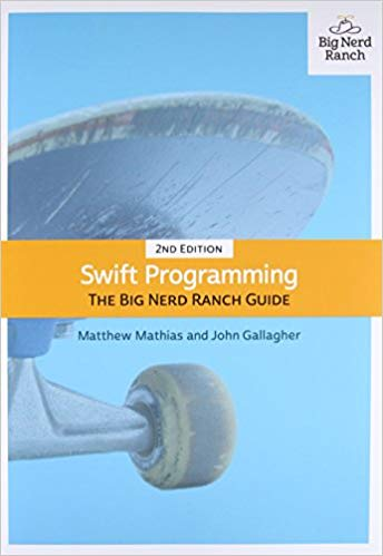 Swift-Programming