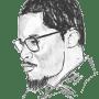 NDONGO SAMB profile image