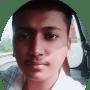 rajeshsilvoj profile