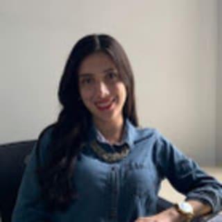 sabrinasuarezarrieta profile picture
