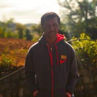 Hariharan profile picture