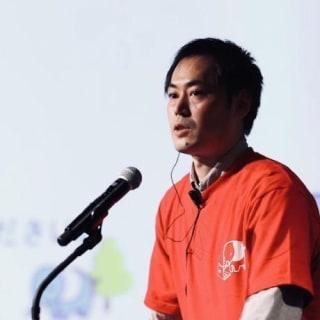 Kihara, Takuya profile picture