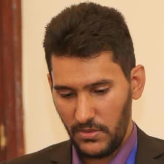 Muayyad Alsadi profile picture