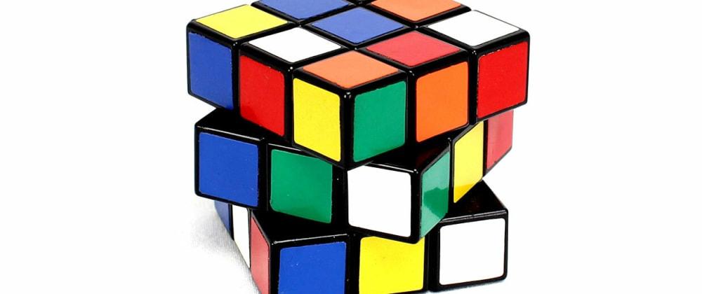 Cover image for DSA 101: Matrix