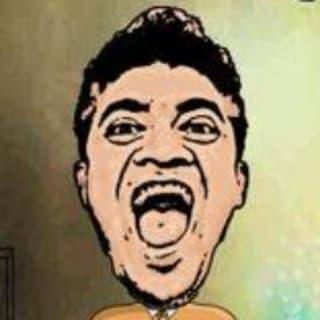 Ram profile picture