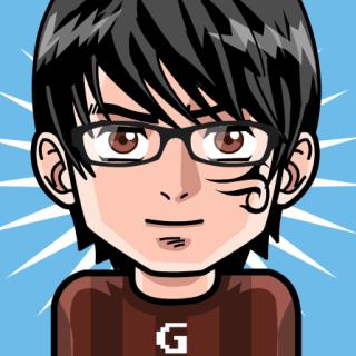 gokatz profile