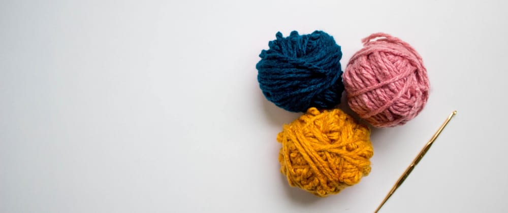 Cover image for Have you migrated to Yarn 2?