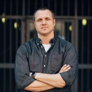 Noah Labhart profile picture