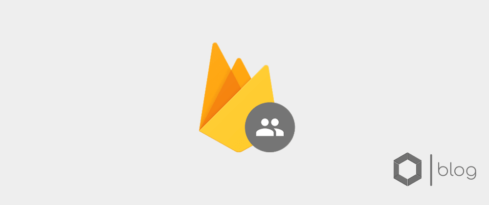 Cover image for Firebase Auth   Understanding The Auth