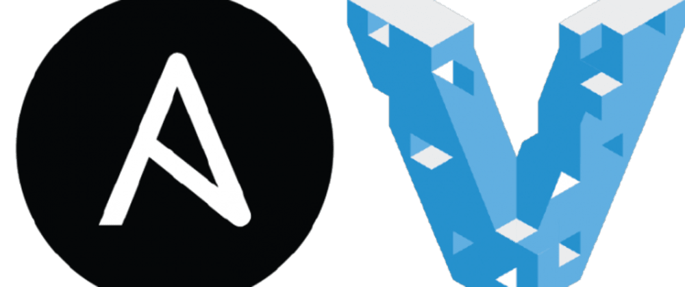 Cover image for Parallel Provisioning with Vagrant and Ansible