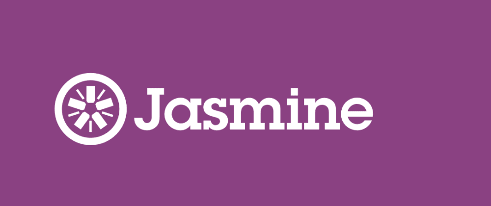 Cover image for Running a single test suite/spec in Jasmine