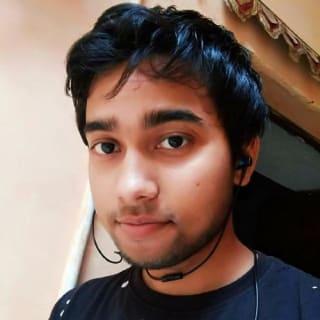Sudhanshu Singh profile picture