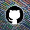 mathewsmusukuma profile image