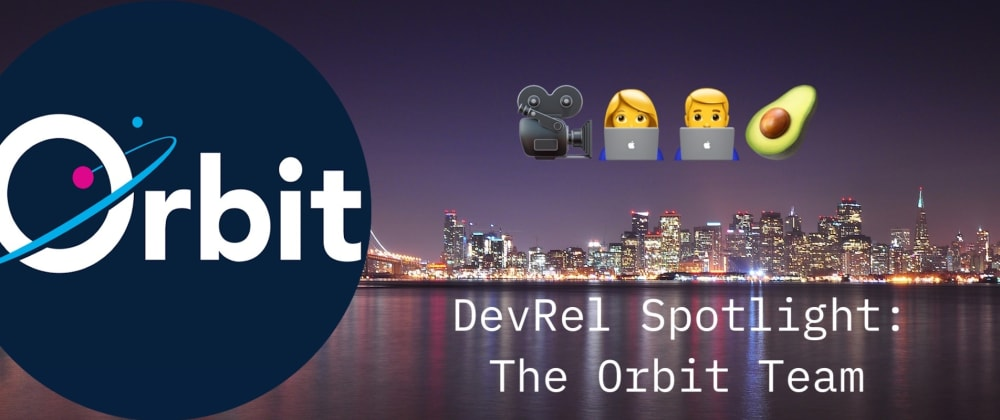 Cover image for Amplify your DevRel Partnerships Inside and Outside your Company