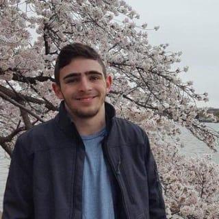 Jake Cupani profile picture