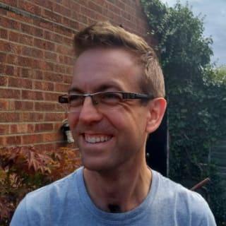 Paul Duvall profile picture