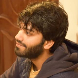 Muhammad Usman profile picture