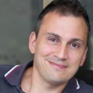 Martin Capodici profile picture