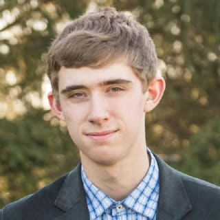 Joseph B. Manley profile picture