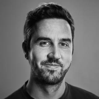 Bastian Allgeier profile picture