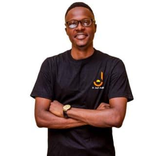 Abayomi Ogunnusi profile picture