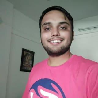 vittal profile picture