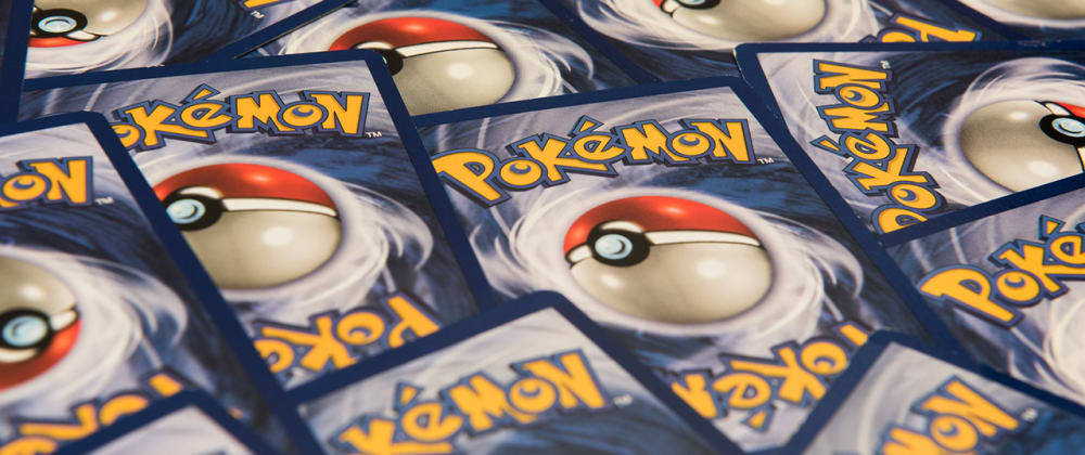 Cover image for Building a Pokedex with Rails Part 2 - Authentication