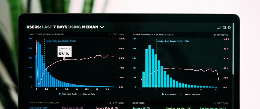 Cover image for Freelance Market Statistics & Trends – 2020