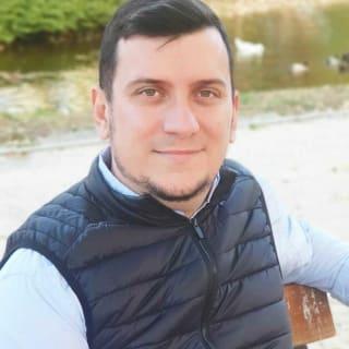 epresas profile picture