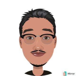 Abbas Ogaji profile picture