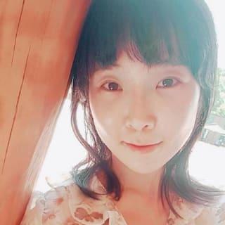 younheejang profile