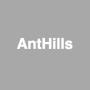 AntHills profile image