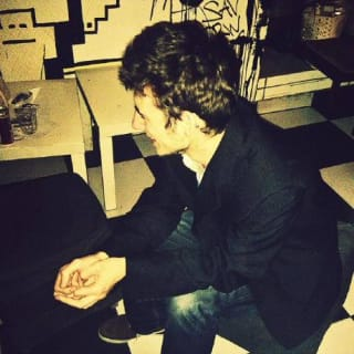 Patrik Jajcay profile picture