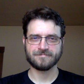 Chris Cornutt profile picture