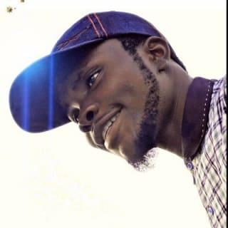 Muhammad Khalil profile picture