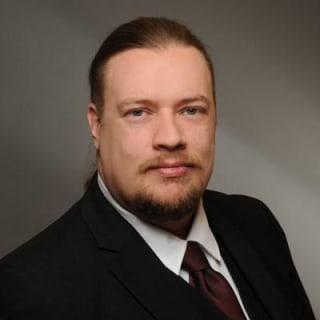 (((Florian Schätz))) profile picture