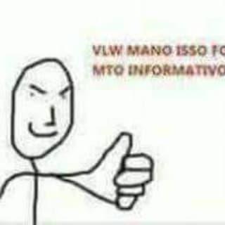 Alexandre Vieira profile picture