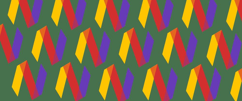 Cover image for VSCode Neovim Theme Modifier 🎨