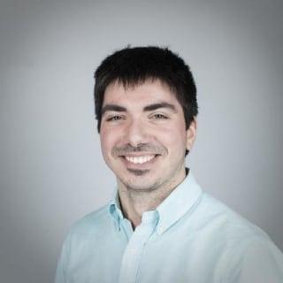 Constantine Antonakos profile picture