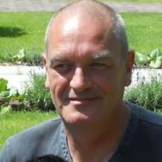 Jan Willem Luiten profile picture