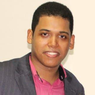 Cledilson Nascimento profile picture