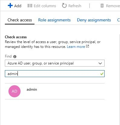 A Beginner's Guide To Role-Based Access Control on Azure