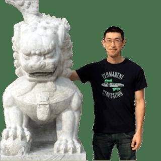 Masatoshi Nishiguchi profile picture