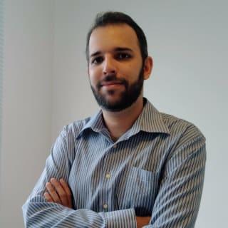 Tiago Loureiro profile picture