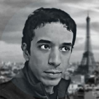 Gilles Hoarau profile picture