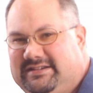 Nick Stefanisko profile picture