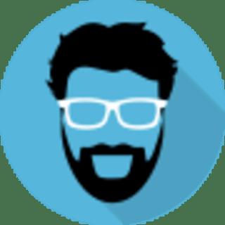 scottstern06 profile