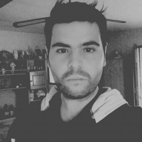 mrm8488 avatar
