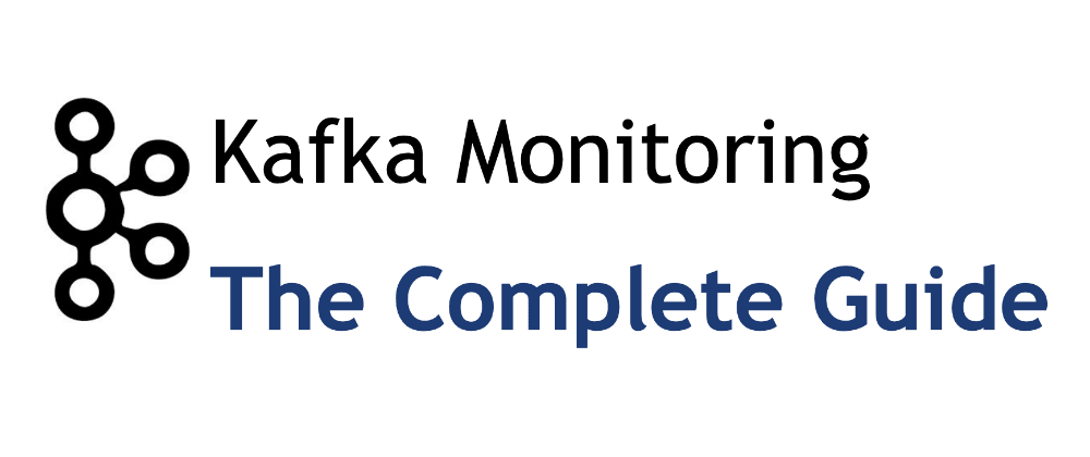 Cover image for Kafka Monitoring in Production - eBook
