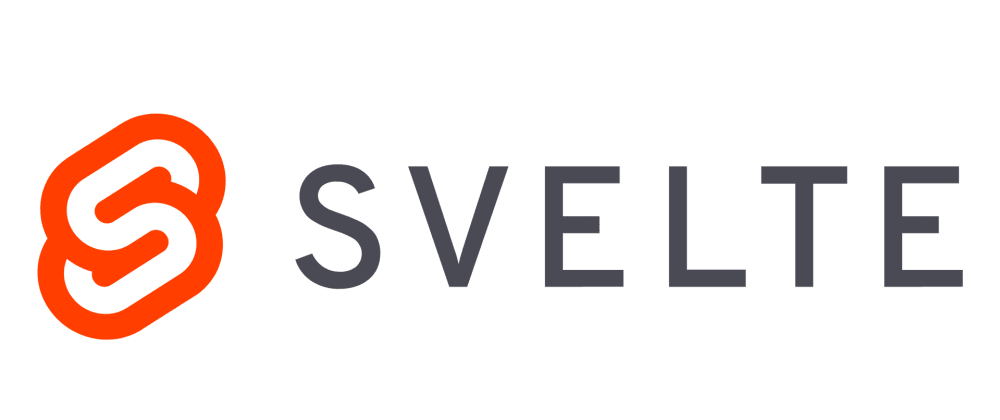 Cover image for Build a markdown editor-viewer in Svelte
